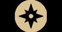 compas-icon-smaller