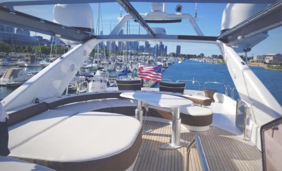 jls-deck-yacht