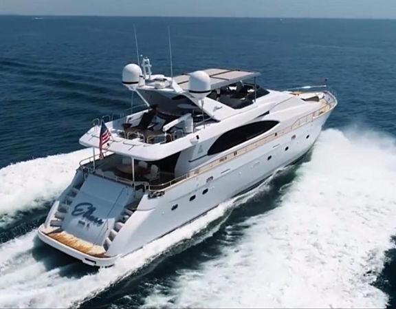 elizee-yacht-2