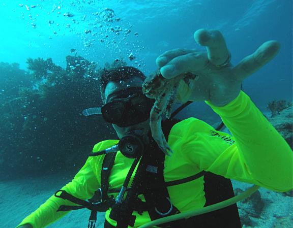 scuba-diving-deep