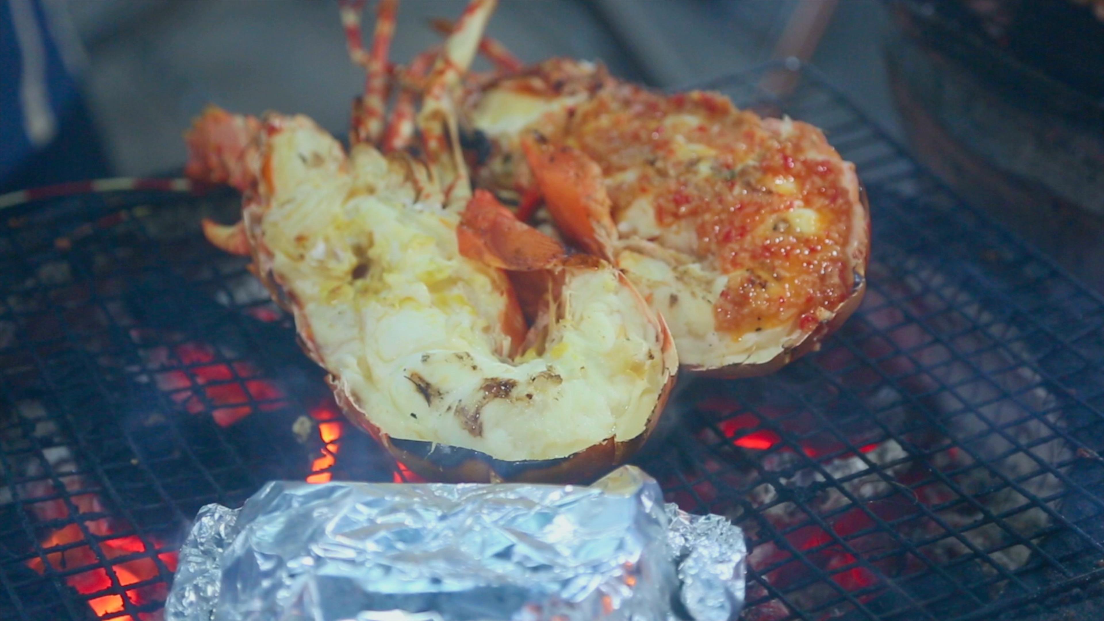 lobster-meals