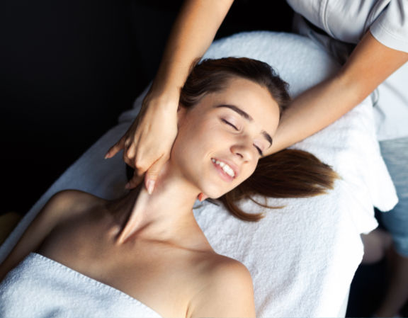 yacht-massage