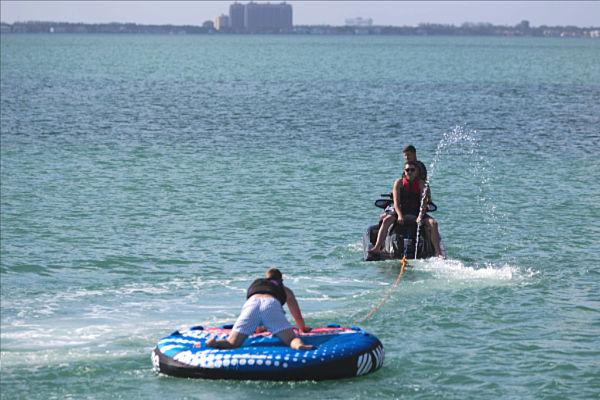 raft-fun
