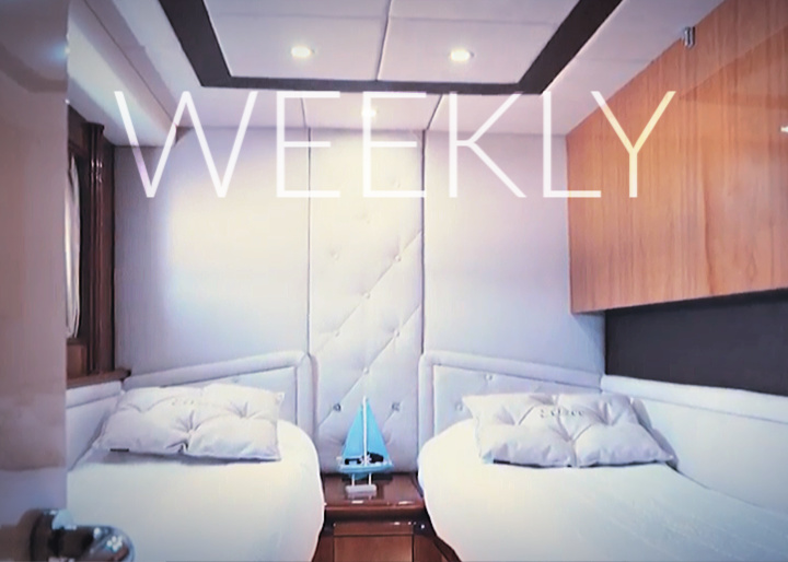 yacht-week